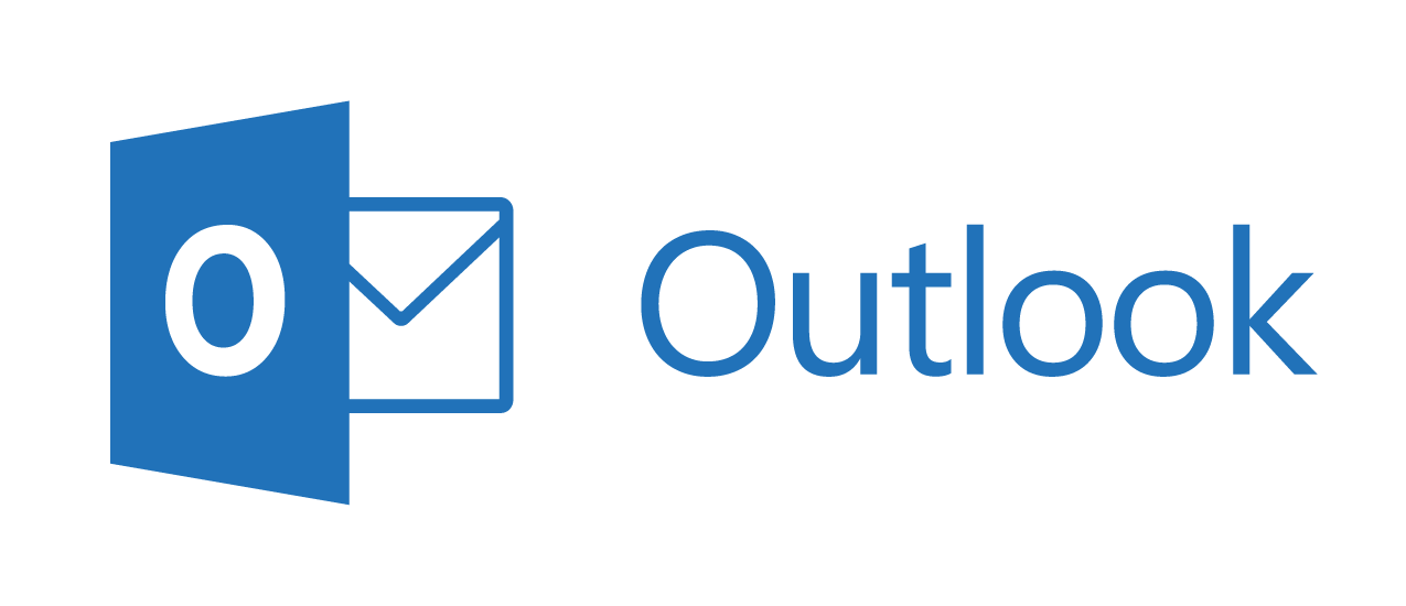 Integrate Microsoft Outlook | CyTrack Customer Experience Technology